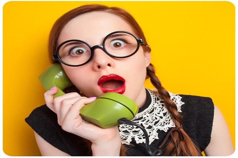 заговор чтобы мужчина позвонил сразу после прочтения
