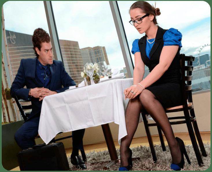 Секс на первом свидании хорошо или плохо