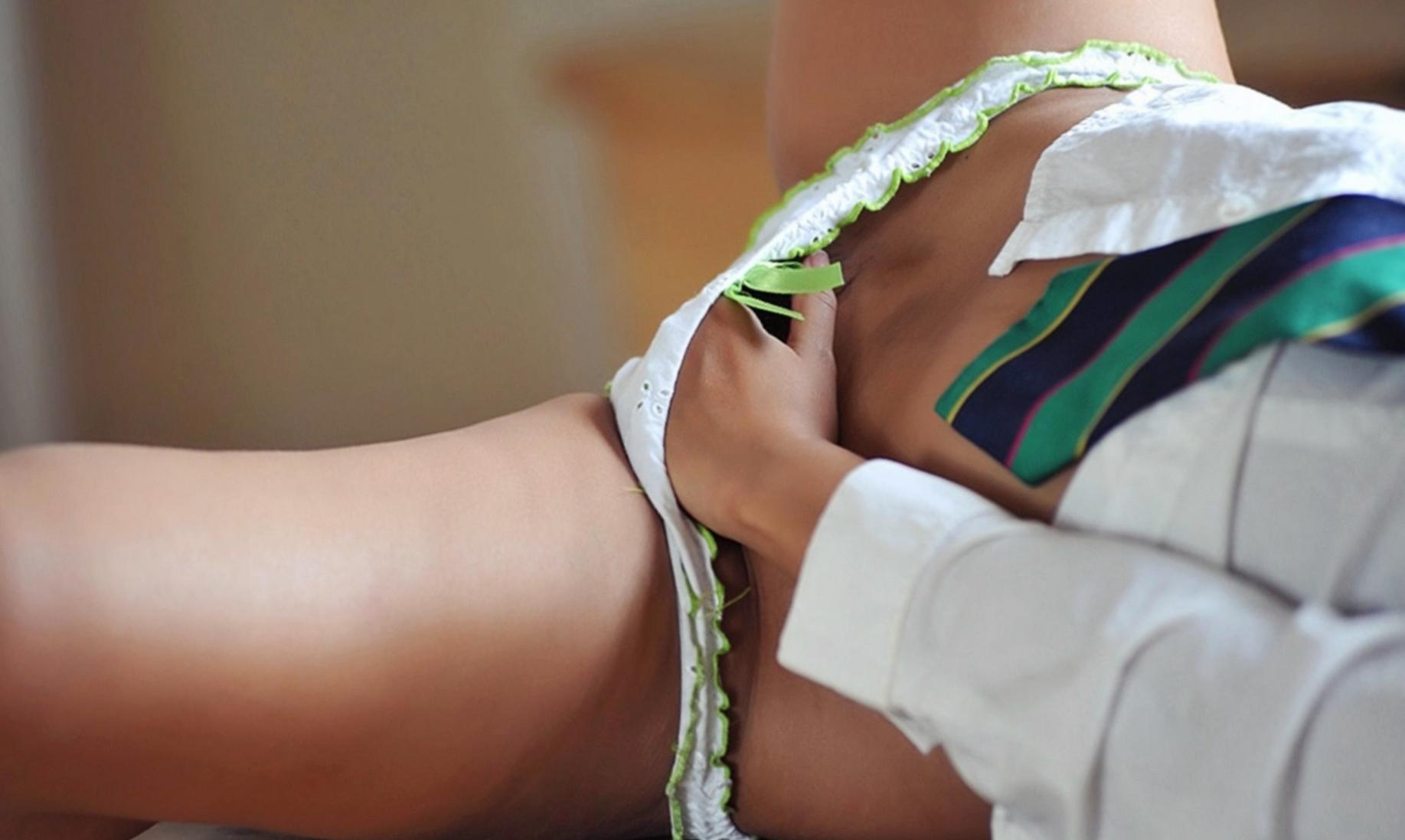 Женская мастурбация польза и вред.