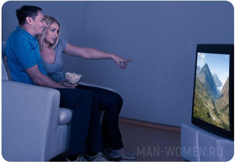 Нет взаимопонимания с мужем. Как можно больше проводить времени вместе.