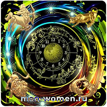 Еженедельный гороскоп на 16-22 ноября 2020