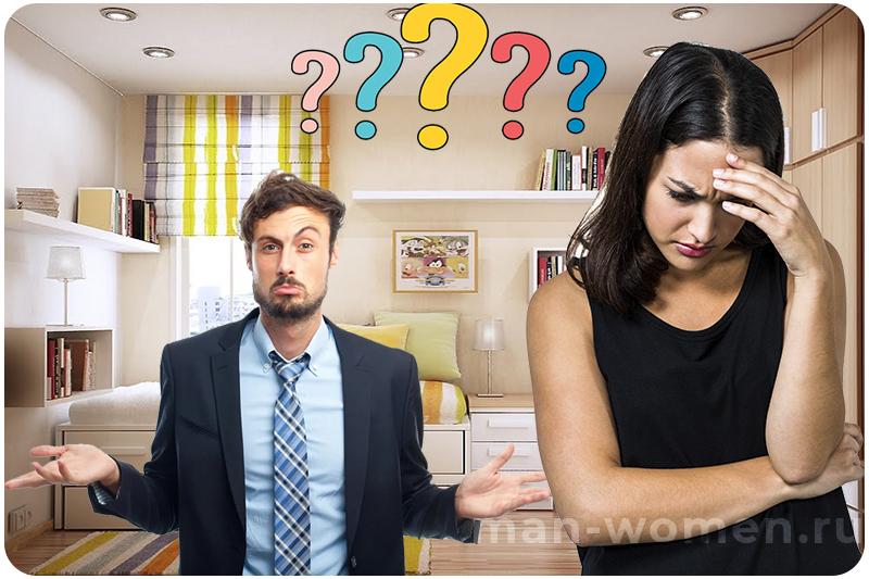 Тест на совместимость пары для двоих онлайн
